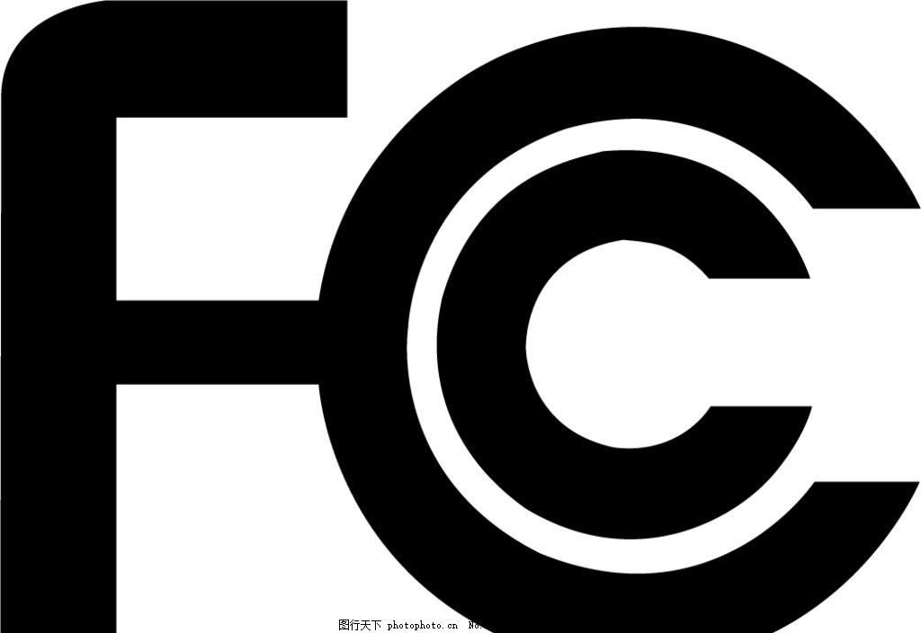 FCC正在美国进行28GHz毫米波5G频谱的拍卖