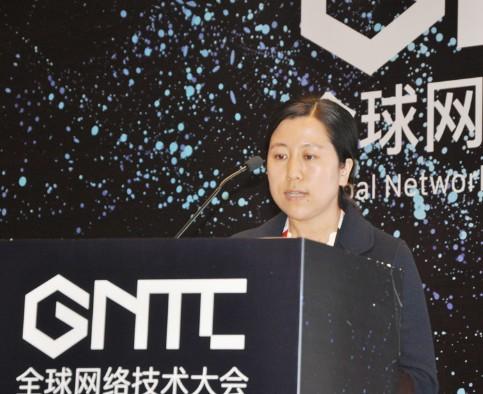 中国移动全网改造已经实现了全面商用并且LTE终端全部支持IPv6