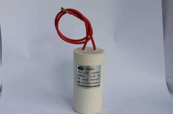 简要说明电容器的特性与功能