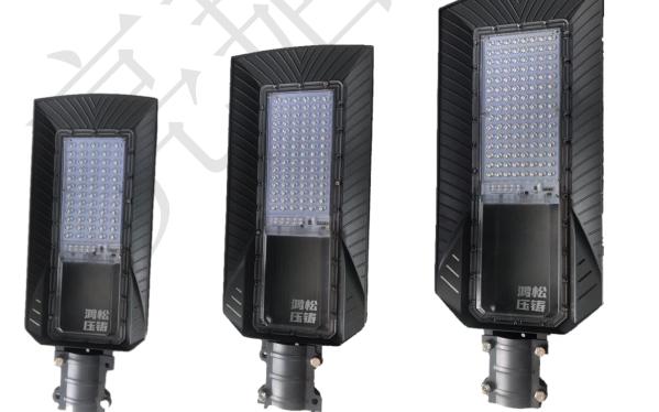 ET-FM71AM-60/90/120B01C-2835系列太阳能一体式灯板数据手册免费下载
