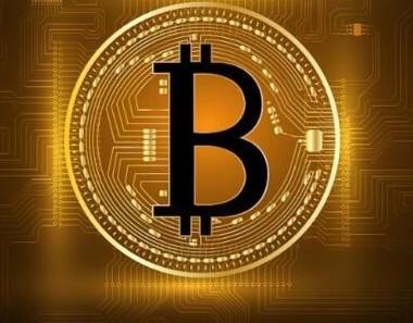 加密货币和区块链的监管给政府带来了很多潜在的问题