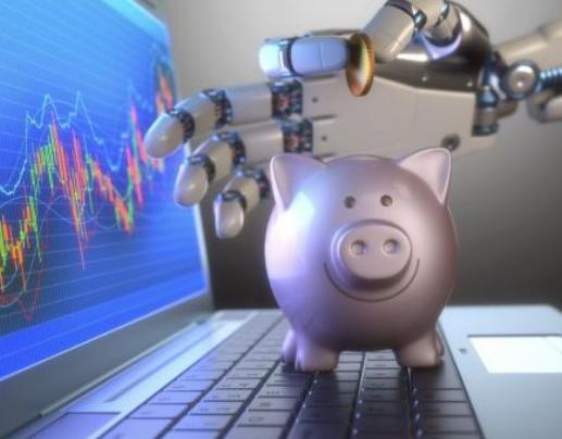 德国联邦政府将投入约30亿欧元用于实施人工智能战...