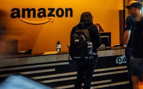 贝索斯自己说亚马逊终会破产 亚马逊总部项目巨额补...