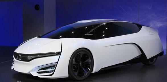 新能源汽车有哪些类型 新能源汽车常见类型分析