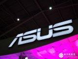 华硕CEO表示IntelCPU缺货将持续到明年二季度