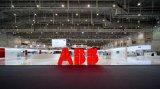 ABB植根中国市场 携手共创未来