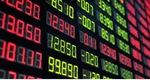 加拿大证券交易所CSE的证券代币发行将被明确地提...