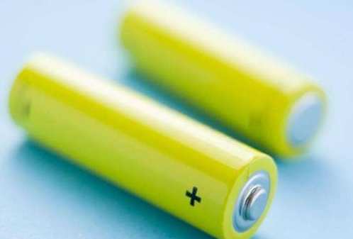 ecovolta研发出一种标准化锂离子动力电池 ...