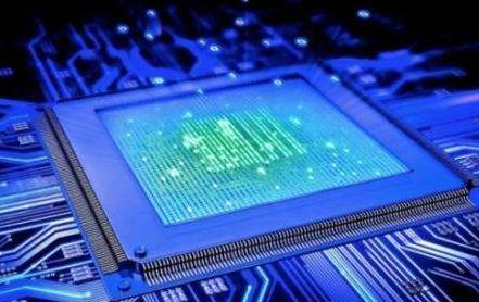 紫光展锐将聚焦5G和AI继续深入布局自研CPU 下一步目标是追上联发科