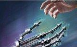 未来研究领域再发力 英特尔推出两款计算芯片