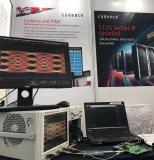 Cadence推出通过硅验证的长距离7nm 112G SerDes IP