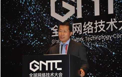 中国电信IPv6的改造进展良好骨干网全面支持并开启IPv6