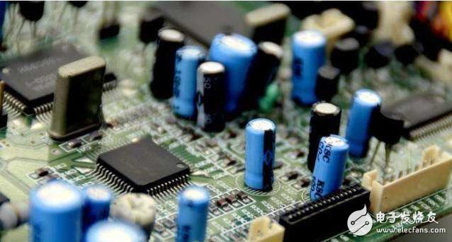 一文弄懂智能传感器是什么