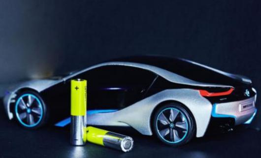 """新能源汽车市场节点风暴来袭 车和家增程式""""解忧""""..."""