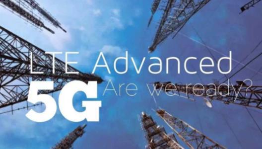 5G要来了基站矛盾的根本问题该如何解决