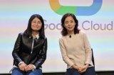 李飞飞和李佳的相继离职,给谷歌中国AI中心的发展蒙上了一层阴影