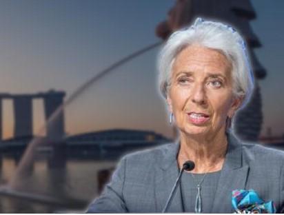 中央银行支持的加密货币如何才能帮助金融普惠