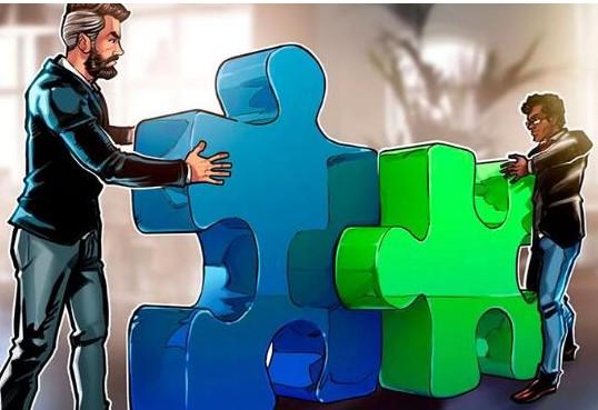 IBM正在与西班牙电信公司合作共同开发基于IBM...