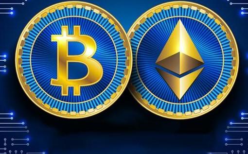 加密货币中的Coin和Token的主要区别是什么
