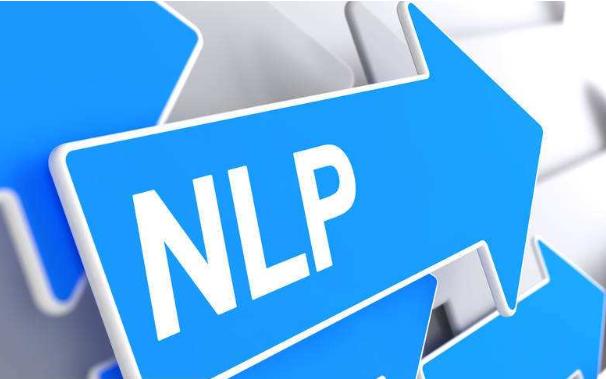 百香果NPL自然语言处理