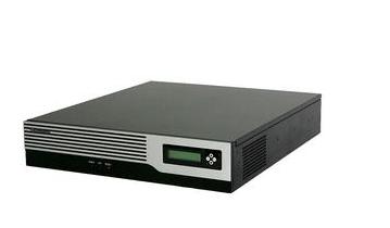 意法半导体全新STM32L0x0超值系列MCU再...
