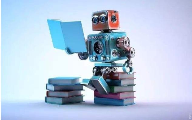 机器学习处理数据为什么把连续性特征离散化
