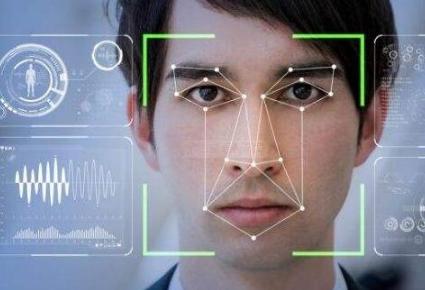 腾讯微信人脸识别技术正式接入多家医院