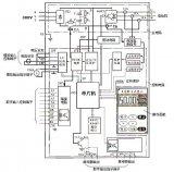 变频器常见共性故障问题和处理维修方法