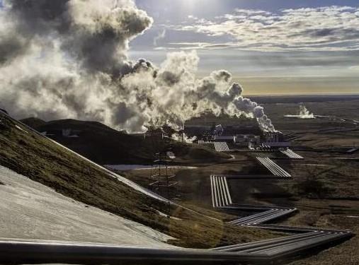 冰岛议会表示政党不可能独自实现任何类型的比特币采...