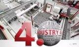 你了解工业4.0吗清华大学为您解读工业4.0
