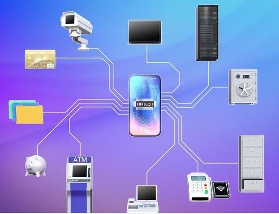 阻碍区块链发展的三大技术短板解析