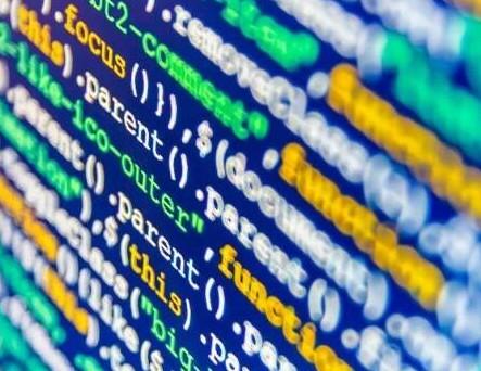 区块链的无缝经济层规则改变将是CME集团的新专利