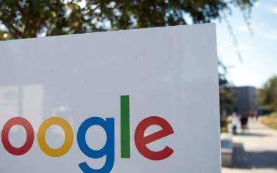 谷歌李飞飞离职50天后华裔高管谷歌总裁李佳离职