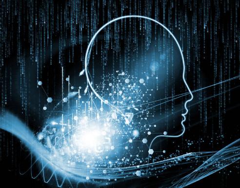 如何才能从人工智能项目中挖掘商业价值