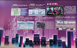 5G和AI如何赋能智慧城市?IDG、华为和中兴高管畅谈智慧城市驱动力