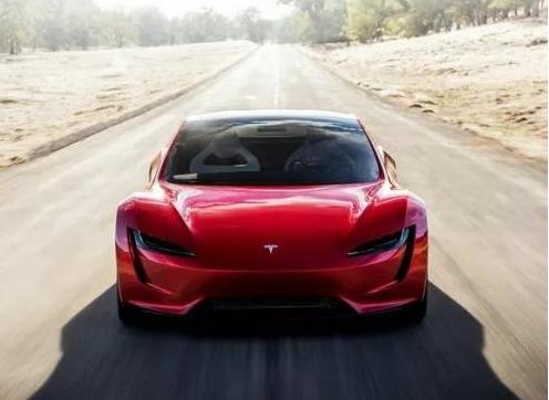 留给新能源汽车厂商的机会不多了 新造车势力需要自...