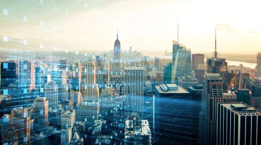 互联网巨头纷纷投资LoRaWAN技术,会是下一个风口吗