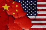 华为、中兴通讯等中国电信设备制造大厂危及美国5G无线基础设施安全