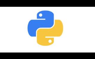 python3如何取出重复3次的字符串保存为3列