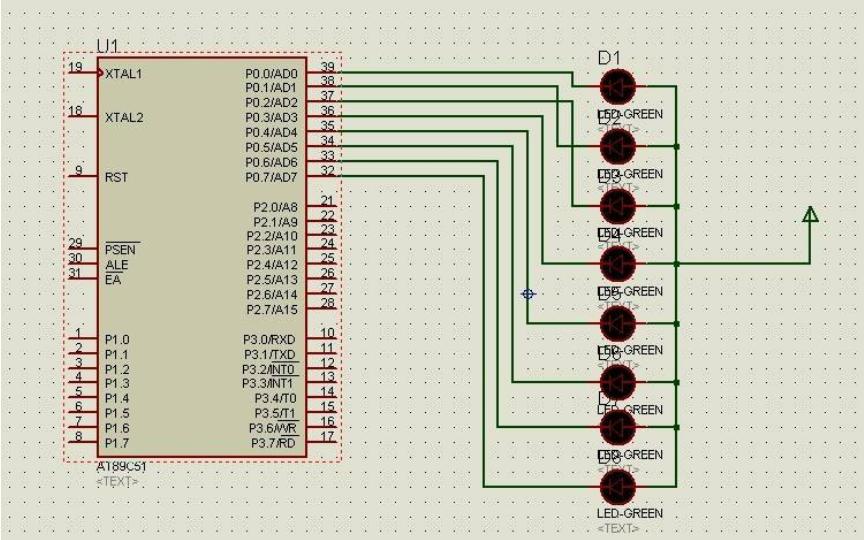 简单的C程序设计教程之顺序程序设计的资料概述