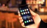 智能手机如何引爆集成电路产业