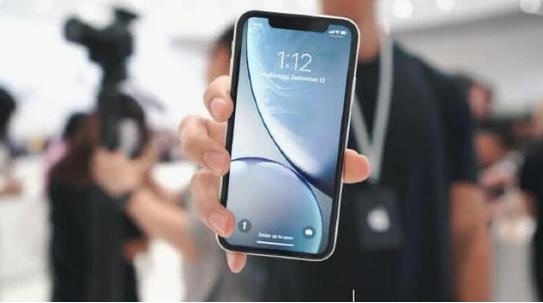 iPhone价格越来越高 利润率却在不断降低