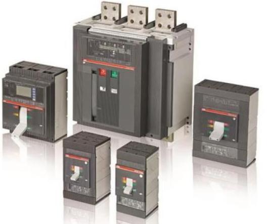 ABB推出智能变电站控制保护系统 具有坚实和成熟...