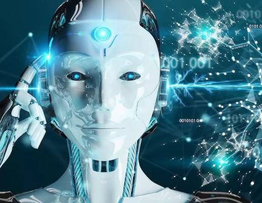 嵌入式人工智能处理器打造了自动驾驶开放式计算平台