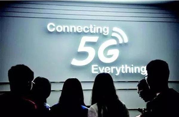 德国正考虑对华为和中兴实施5G禁令到底为何