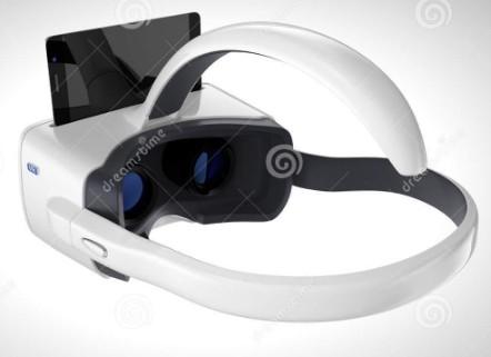 5G+VR+AR 数字技术领域持续推进文化产业的...