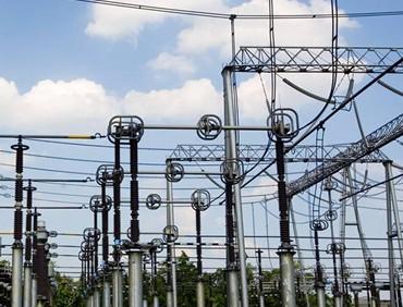 山东省电力投资170亿元建设坚强智能电网,全力支...