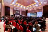 新华三智慧校园桌面云整体建设方案展示教育信息化2.0真实互动场景