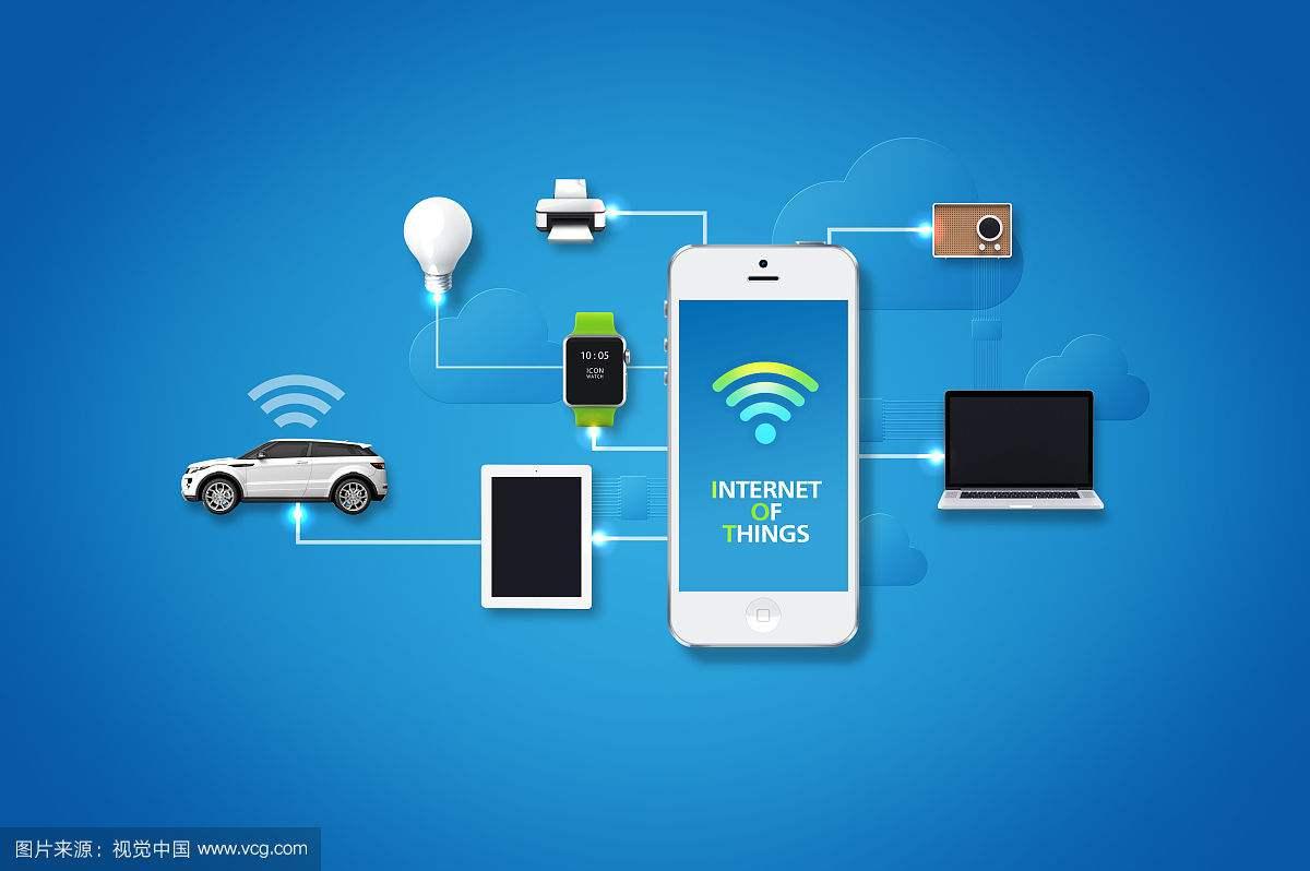 centos7使用无线wifi连接的所用命令和具...