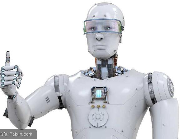 Alphabet终止了人型机器人开发公司Schaft的研发计划
